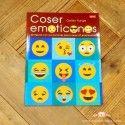 Coser emoticonos
