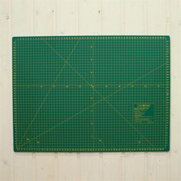Base para cortar 58x43cms Fil d'or