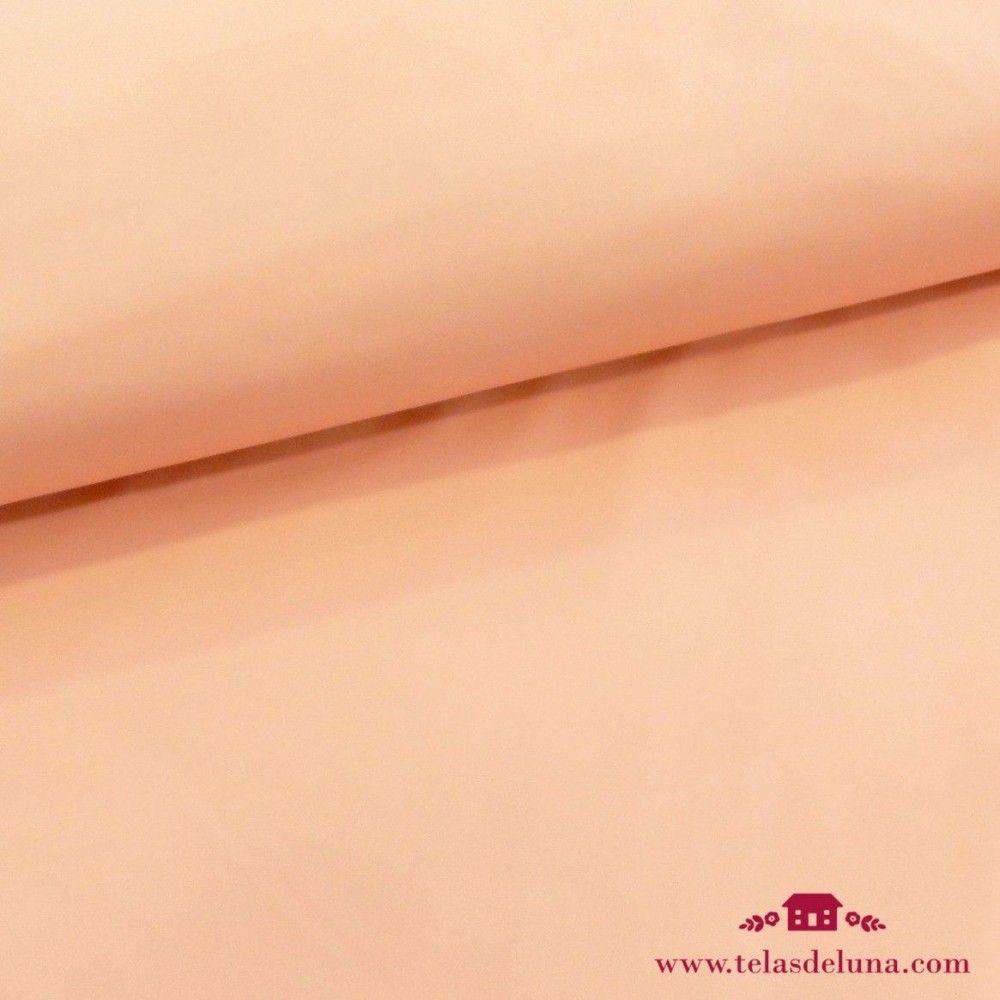 Tela softshell rosa palo
