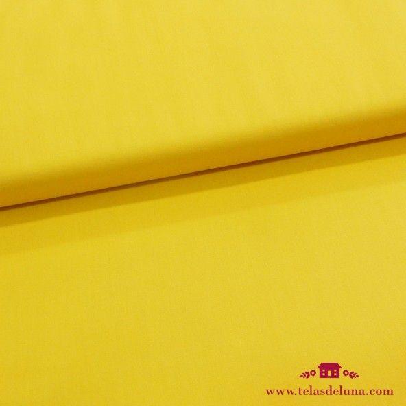 Tela tilda amarilla