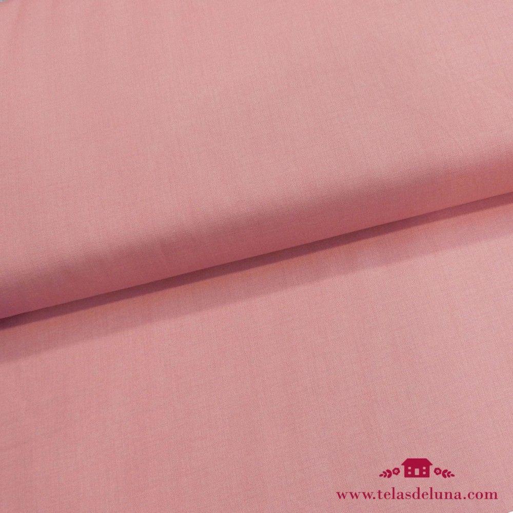 Tela rosa basica french general