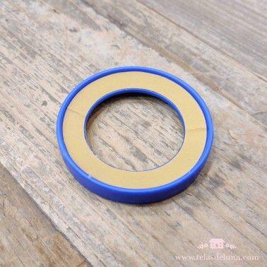 Repuesto de disco afilador 60 mm
