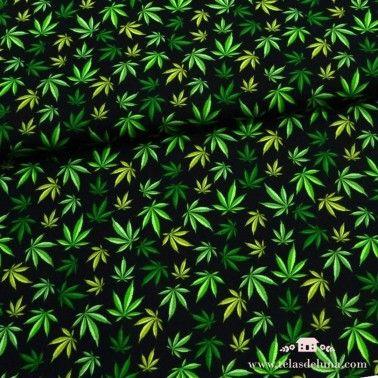Tela Bob Marley