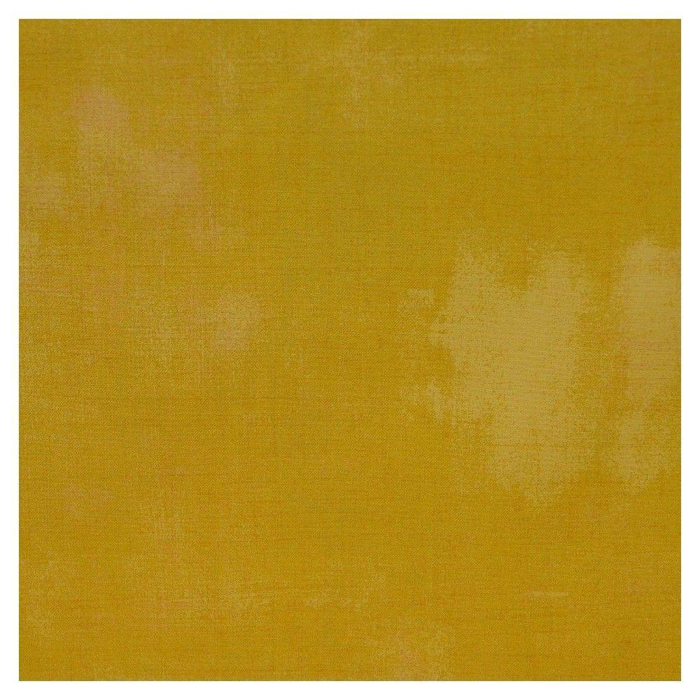 Tela vintage amarillo