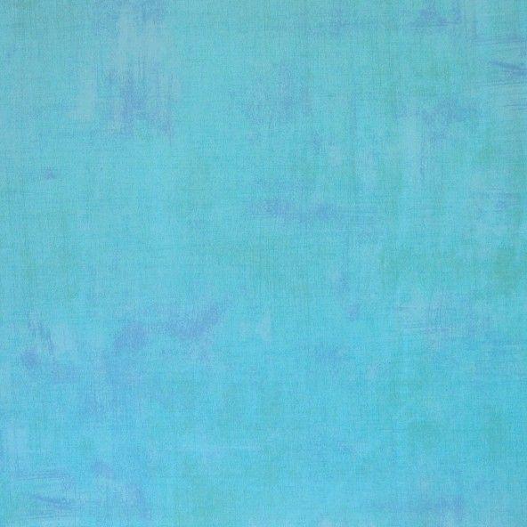 Tela vintage azul cielo