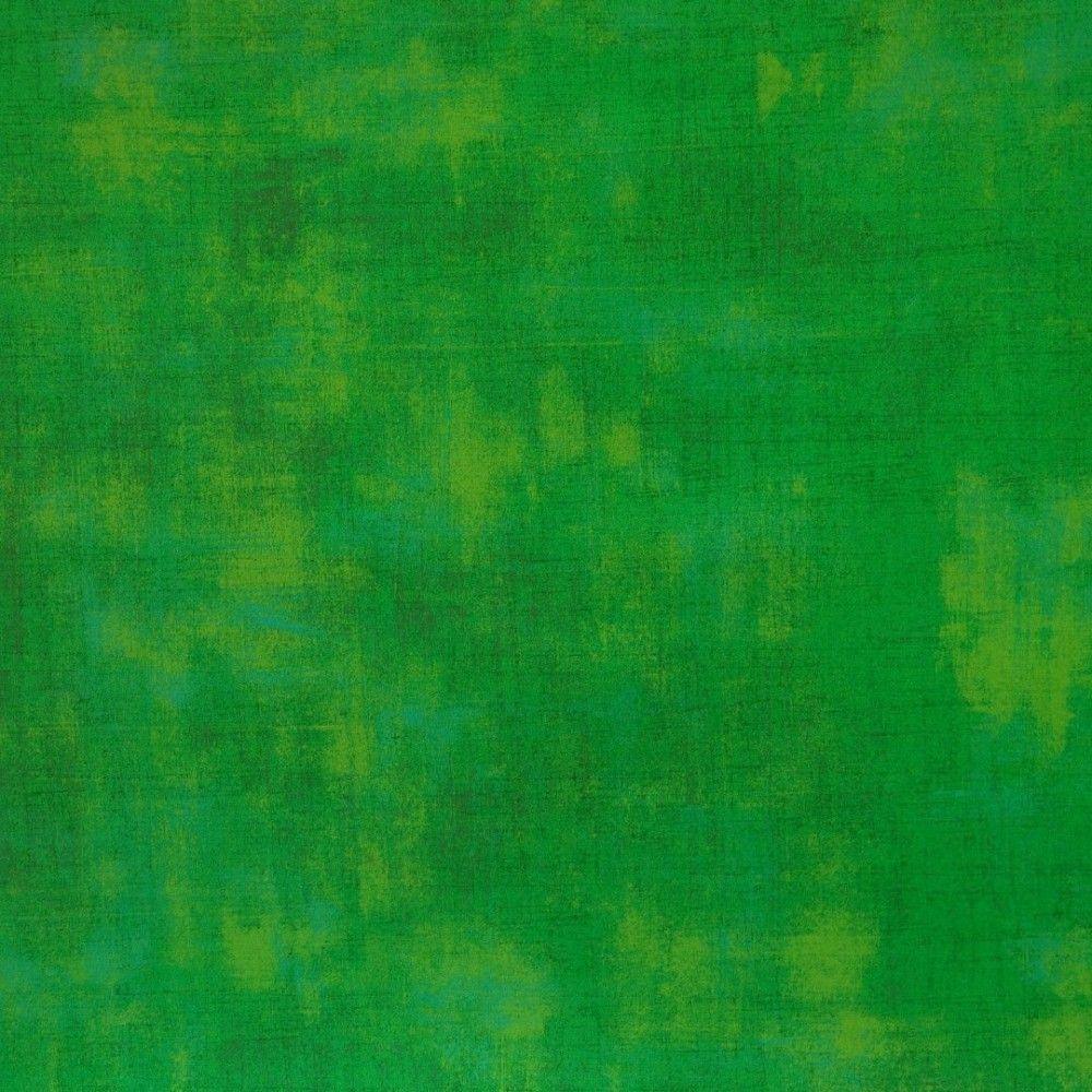 Tela vintage verde
