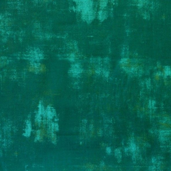 Tela vintage azul aguamarina