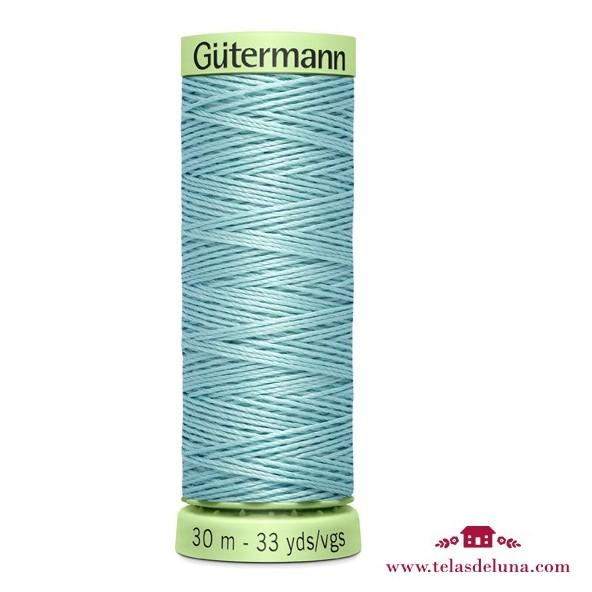 Gutermann 744506 100 m. Color 331