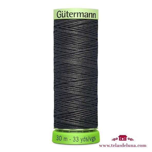 Gutermann 723665 100 m. Color 036