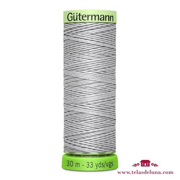 Gutermann 723665 100 m. Color 038