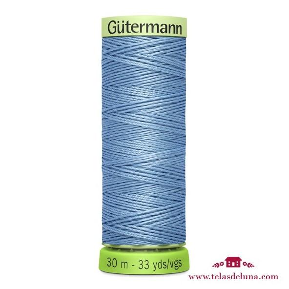 Gutermann 723665 100 m. Color 143