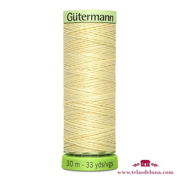 Gutermann 723665 100 m. Color 325