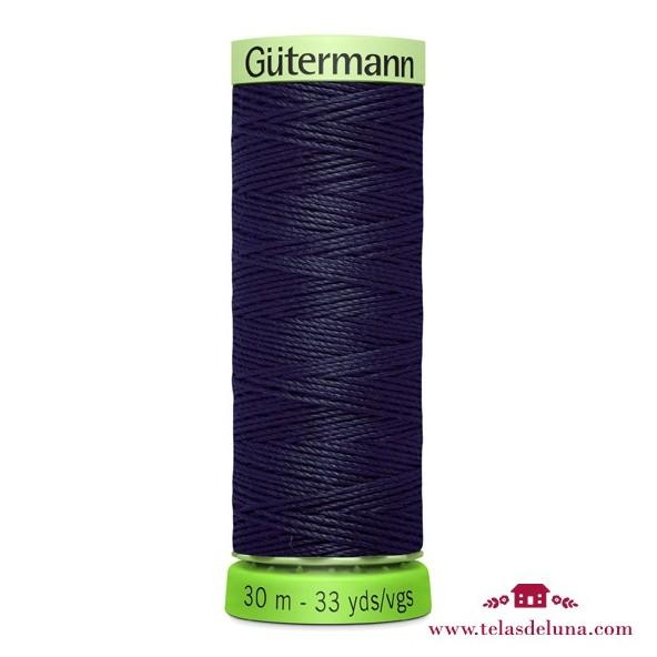 Gutermann 723665 100 m. Color 339
