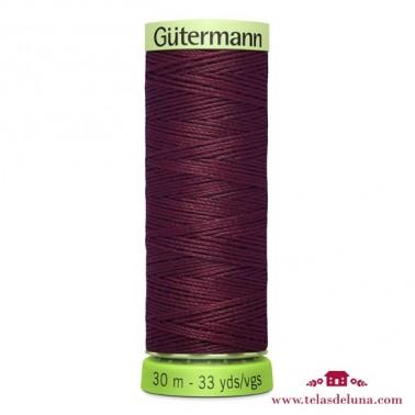 Gutermann 723665 100 m. Color 369