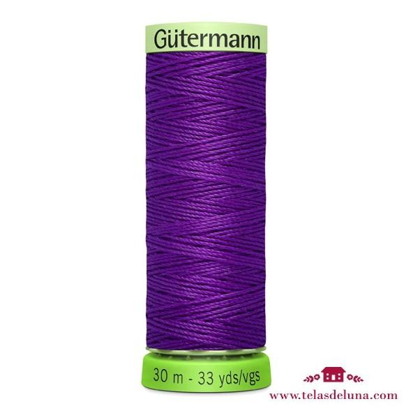 Gutermann 723665 100 m. Color 392