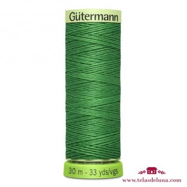 Gutermann 723665 100 m. Color 396