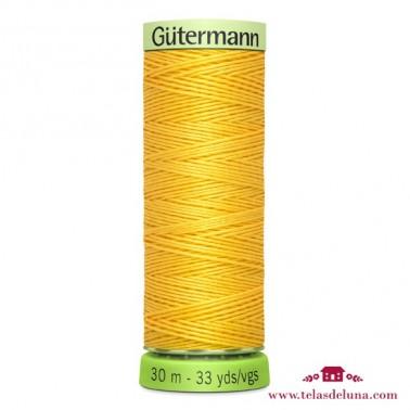 Gutermann 723665 100 m. Color 417