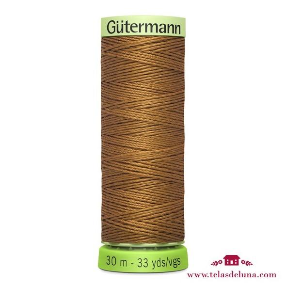 Gutermann 723665 100 m. Color 448