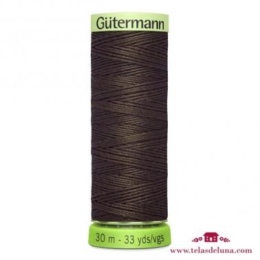 Gutermann 723665 100 m. Color 694