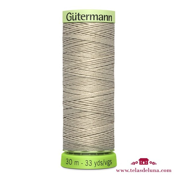 Gutermann 723665 100 m. Color 722