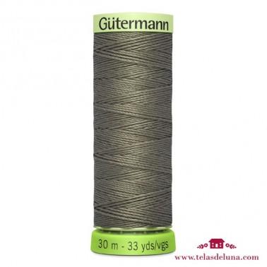 Gutermann 723665 100 m. Color 727