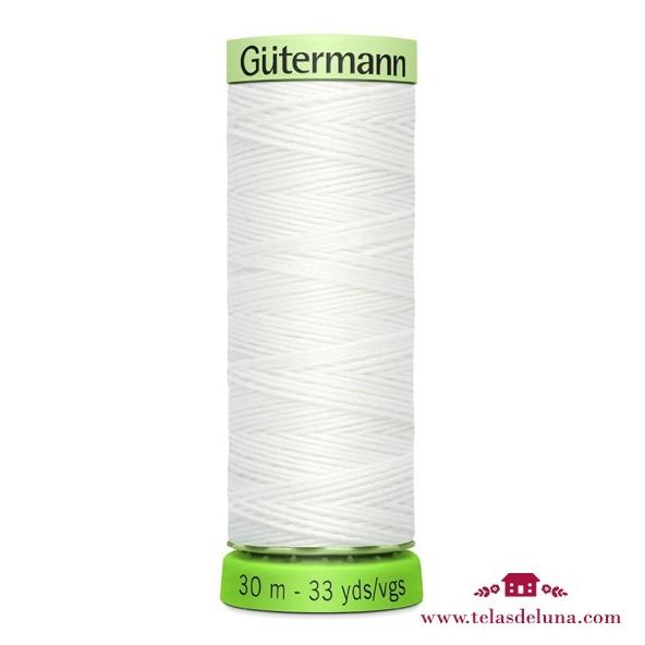 Gutermann 723665 100 m. Color 800