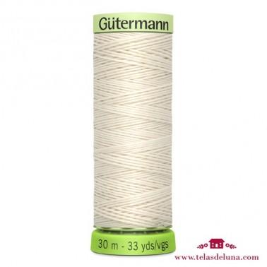 Gutermann 723665 100 m. Color 802