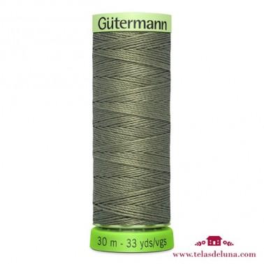 Gutermann 723665 100 m. Color 824