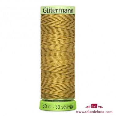 Gutermann 723665 100 m. Color 968