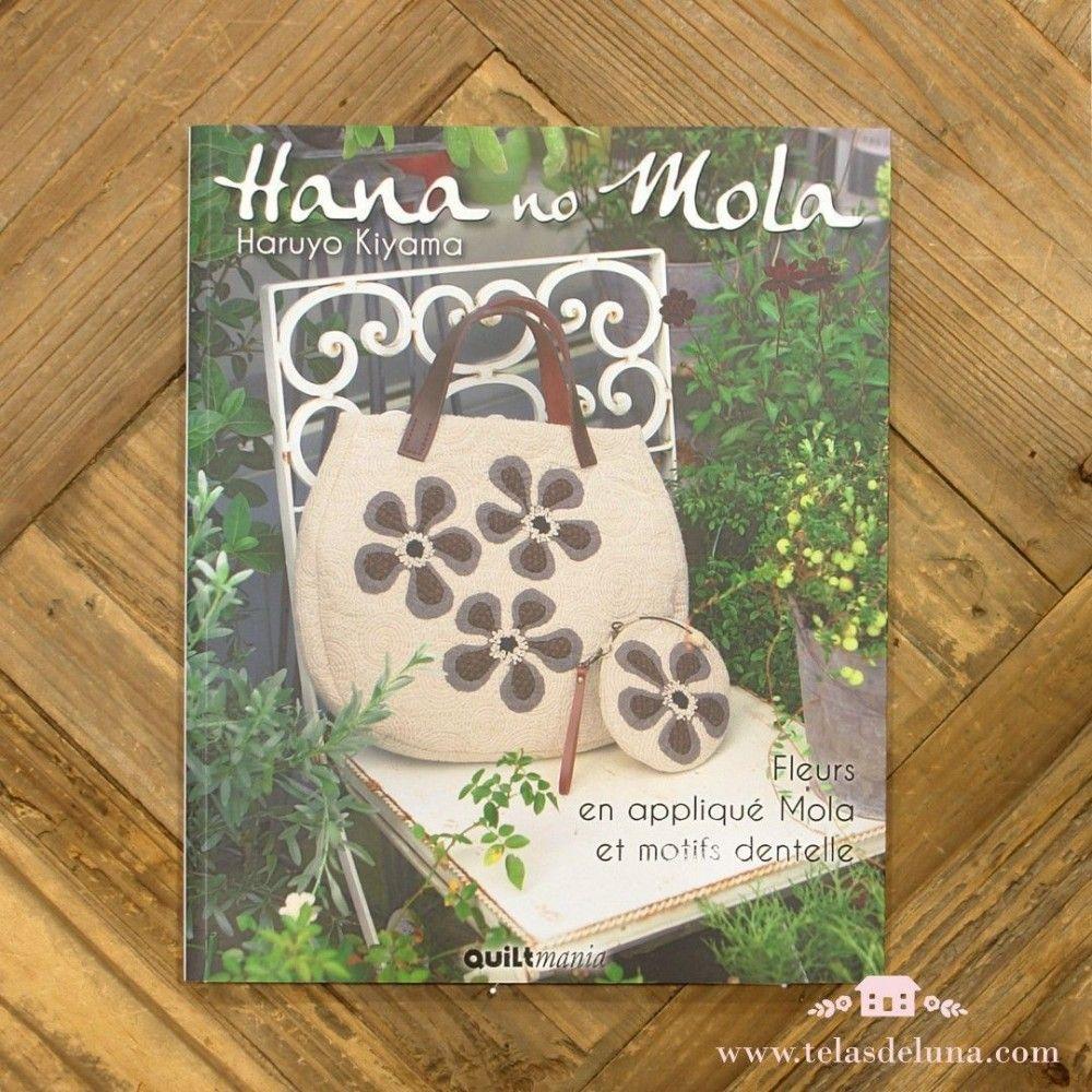 Hana no Mola