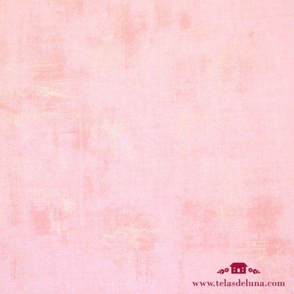 Tela vintage rosa