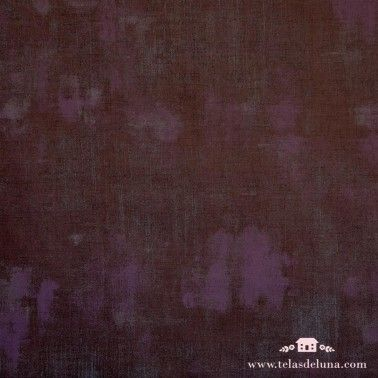 Tela grunge moda fabrics morado