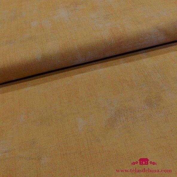 Tela grunge moda fabrics marrón claro