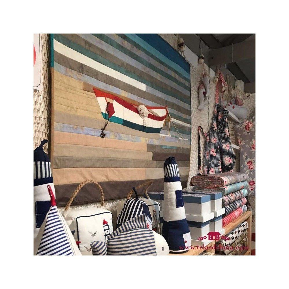 Kit barca Sitges