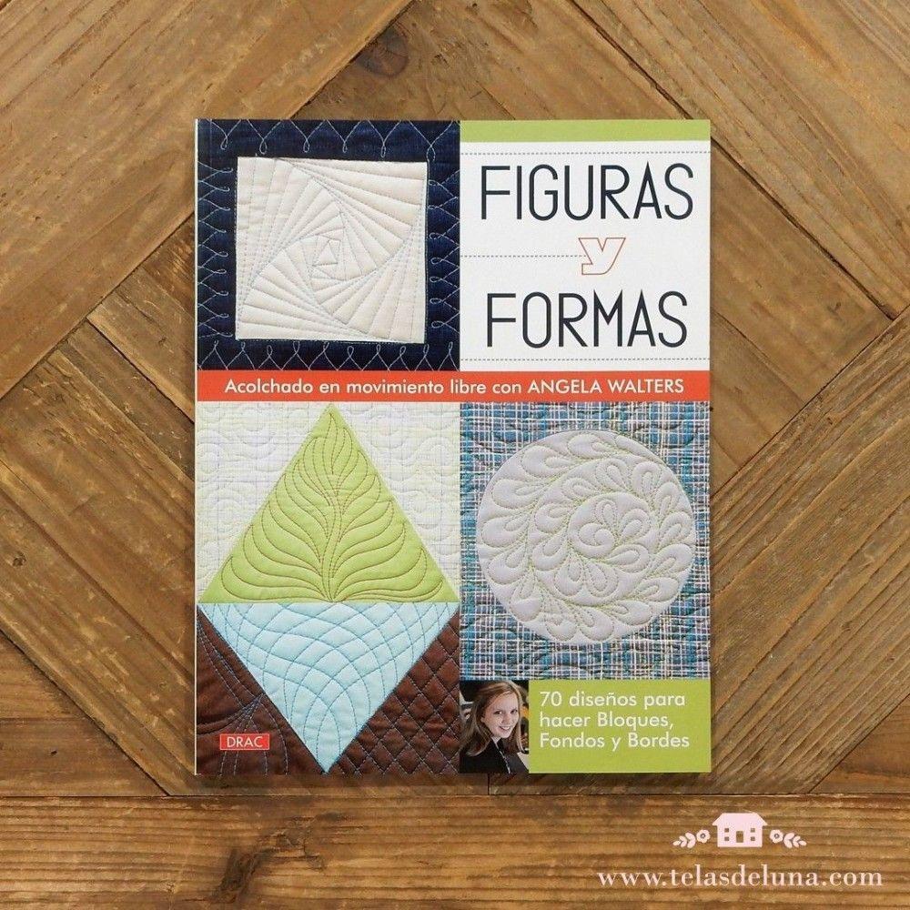 Figuras y formas