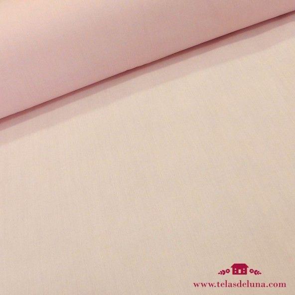 Tela batista rosa