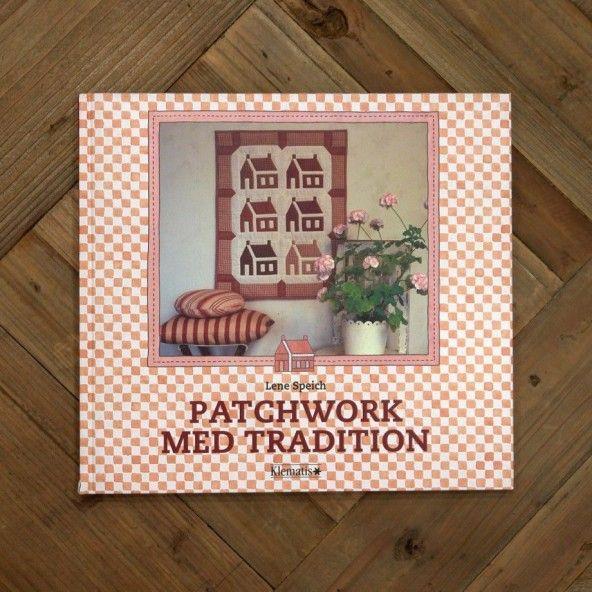 Patchwork med tradition