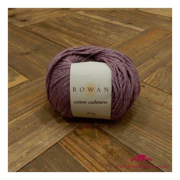 Lana Rowan violeta 217