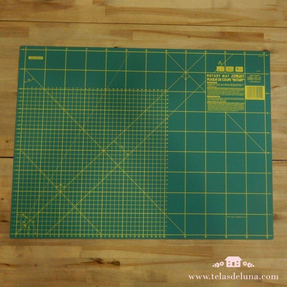 Base de corte patchwork 630x470