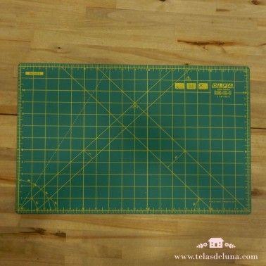 Base de corte patchwork 470x320