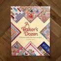 A Baker`s Dozen