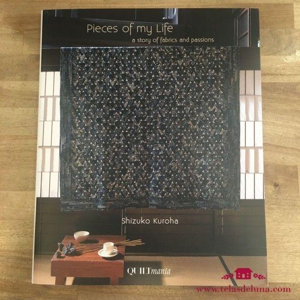 Pieces of my life de Shiuko Kuroha