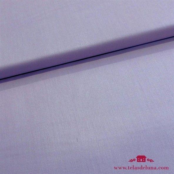 Tela Tilda basica violeta amatista