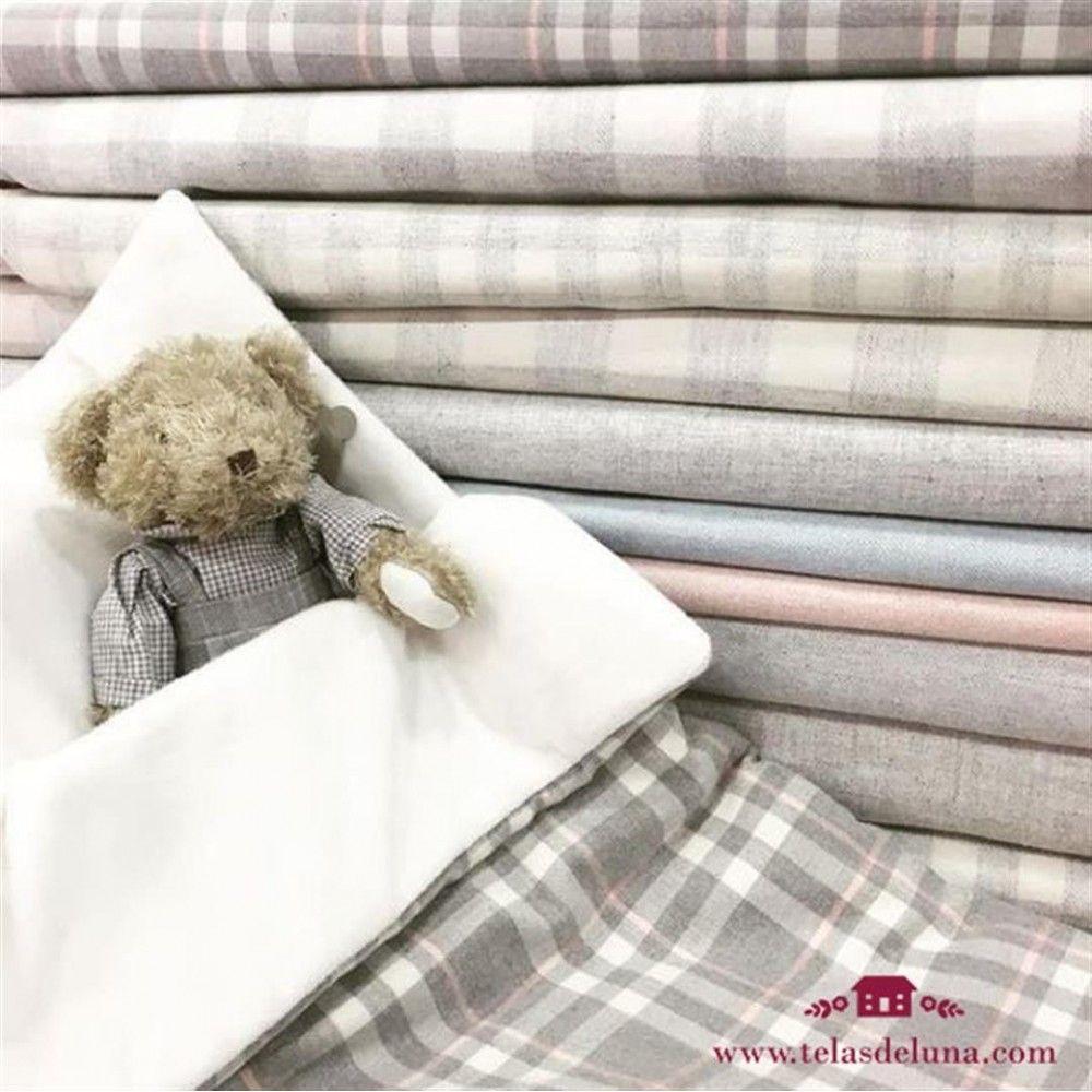 Saco de bebe de lana