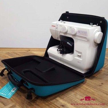 Funda maquina de coser Alfa