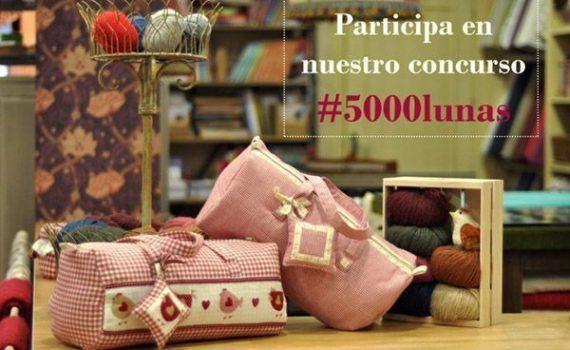 Concurso-Telas-De-Luna-Manualidades-DIY-5000