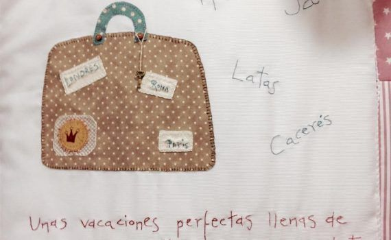 colcha-infantil-manualidades-DIY