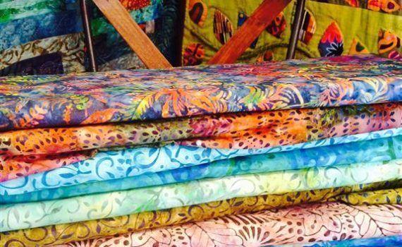DIY-telas-patchwork-esta-de-moda