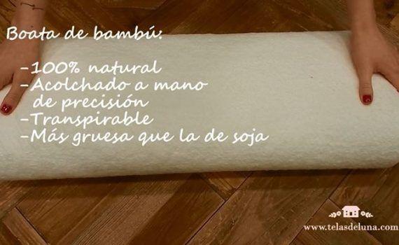 Boata-de-bambu-material-rellenar-acolchar-cojines-colchas