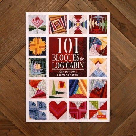 libro-101-bloques-de-log-cabin-telas-de-luna